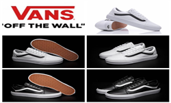 186b395ae1 Vans Shoes 1800 Customer Service Phone Number