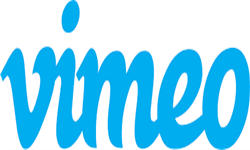 Vimeo com