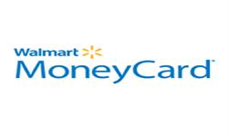 Walmart Money Card 1800 Customer Service Phone Number Toll Free