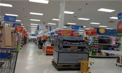 Walmart 1800 Call In Number >> Walmart Waterloo 1800 Customer Service Phone Number, Toll ...