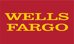 Wells Fargo Home Mortgage Iowa