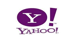 Yahoo Australia