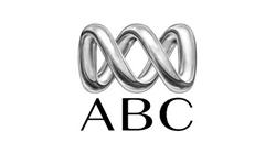 abc network australia
