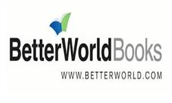 betterworldbooks com