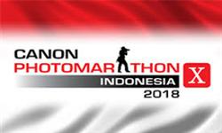 canon indonesia