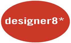 designer8