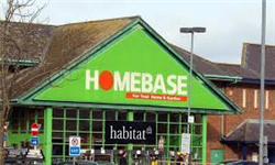homebase uk
