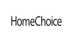 homechoice south africa