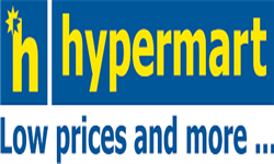 hypermart indonesia