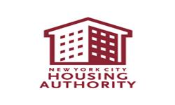 nyc housing authority nycha
