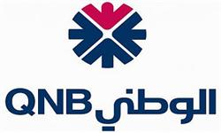 qatar national bank qnb