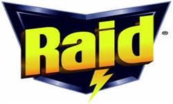 raid pesticide