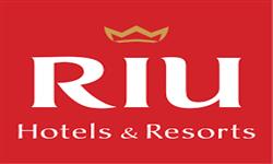 riu hotels resorts