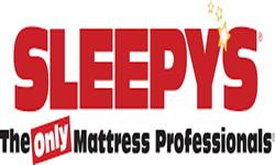 sleepys