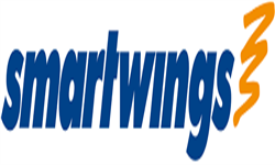 smartwings