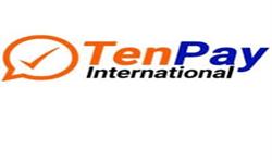 tenpay