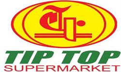 tip top supermarket