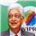 Azim Premji Address