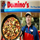 Domino Pizza Australia