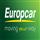 europcar 1800 customer service phone number toll free. Black Bedroom Furniture Sets. Home Design Ideas