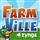 Farmville California