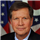 Governor of Ohio John Kasich