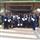 Kenya School of Law