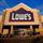 Lowes.com