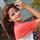 Megha Dhade Bigg Boss 12