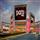 Parx Casino Bensalem Pa