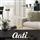 aati furniture dubai