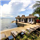 abaca resort cebu