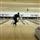 abc bowling