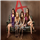 abc pretty little liars