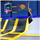 abounce trampolines