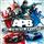 apb game