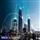 datacom systems act pty ltd