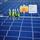 solar sports pty ltd