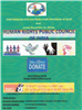 DONATIONS FOR RAMADAN DP